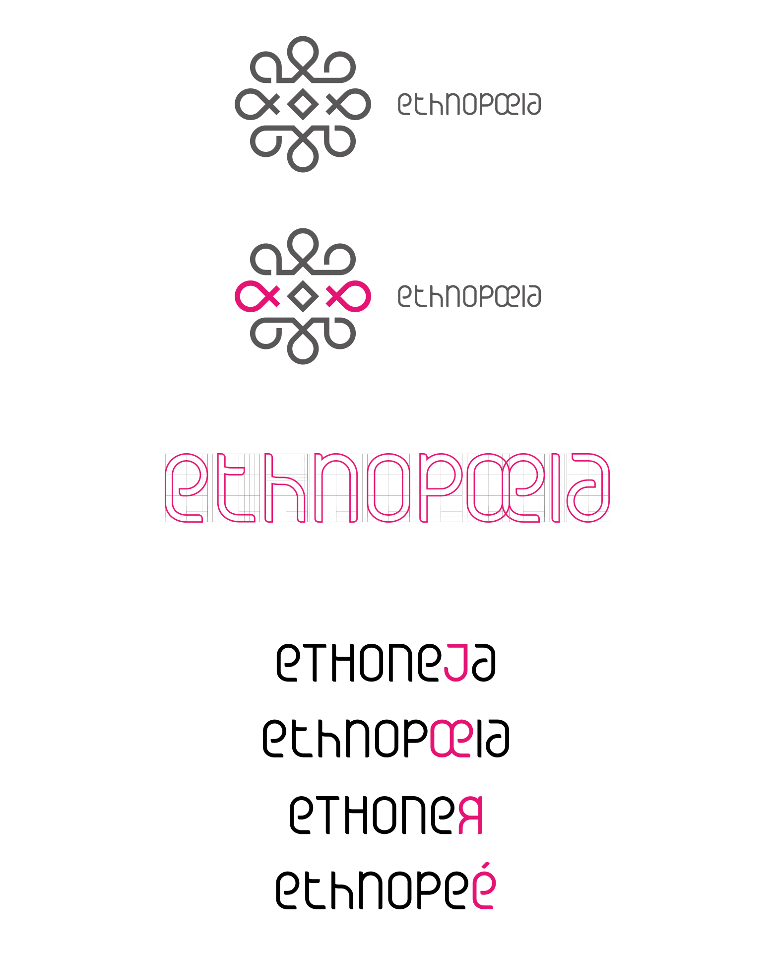 Ethnopoeia-logo-and-typography