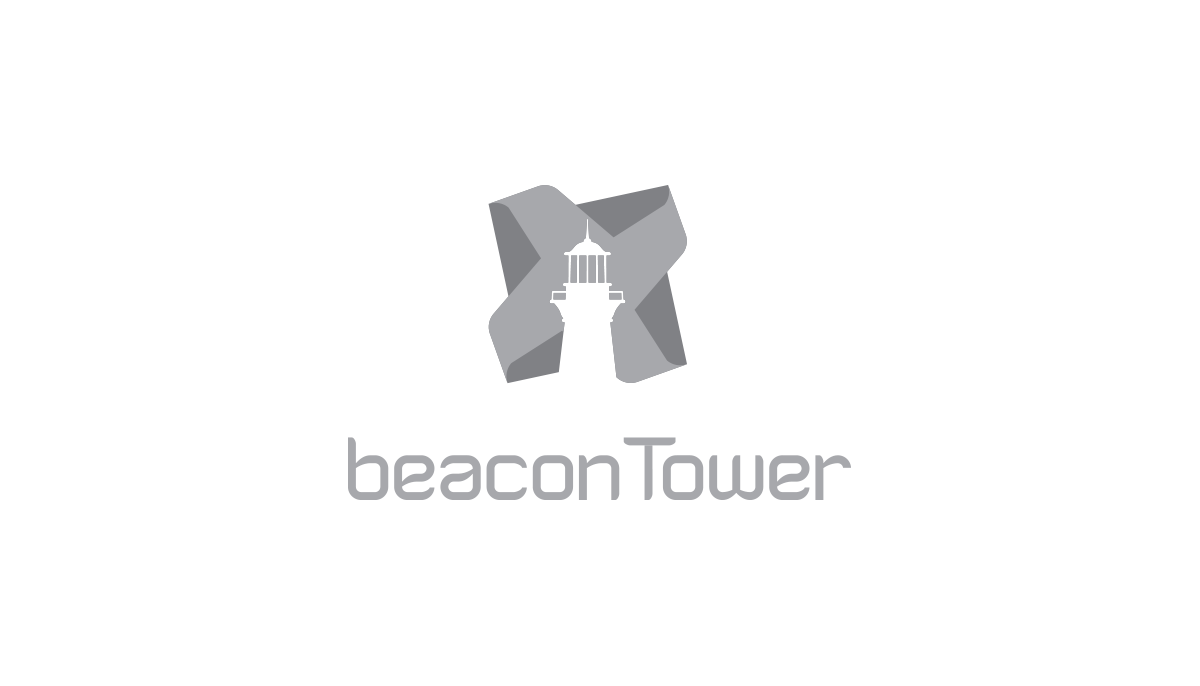 beacon-tower-logo