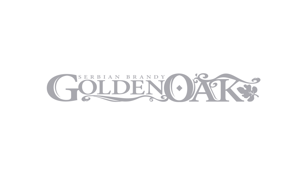 Golden-Oak-Logo